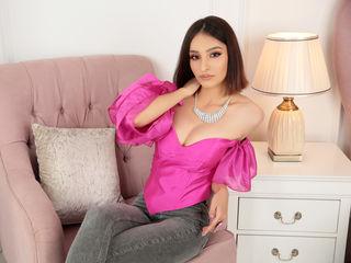 VivianeBoyle
