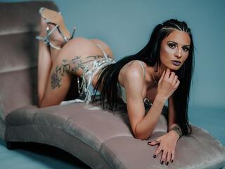 VanessaColle photo