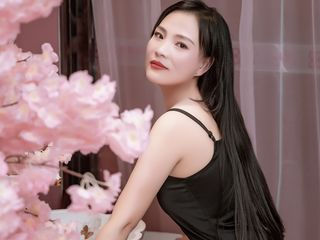 feiyangzhang photo