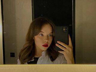 Hot picture of LauraAllens