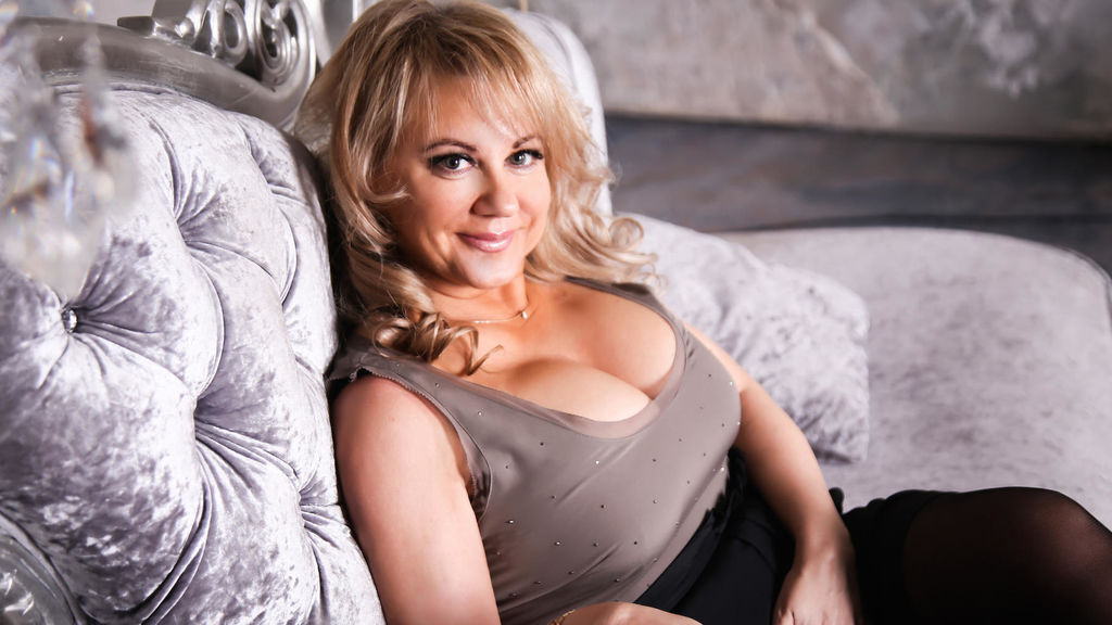 BeverlyMiller profile, stats and content at GirlsOfJasmin