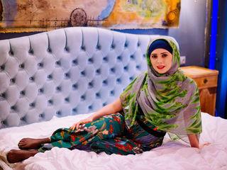 Hot picture of MuslimDariya