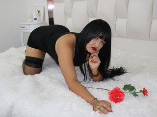 Sexy pic of KasandraChester