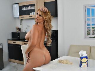 AllysaBrizo