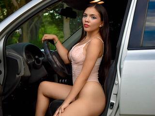 LatinaSweetGirl