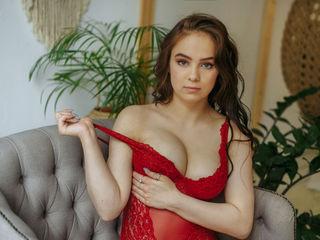 RebeccaLauren