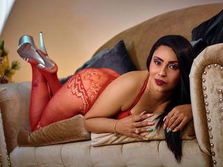 AngelaaDiaz
