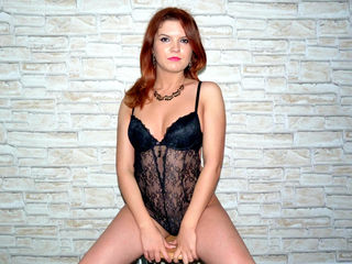 Webcam model SoniaXO from Web Night Cam