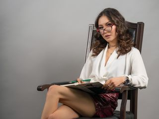 AmieDemi - hot and sexy Chinese mail-order bride