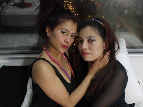 Chat with AmarantaLiha