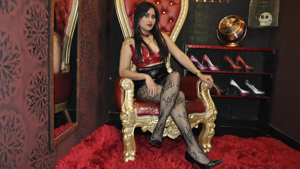 Watch the sexy SashaRyder from LiveJasmin at GirlsOfJasmin
