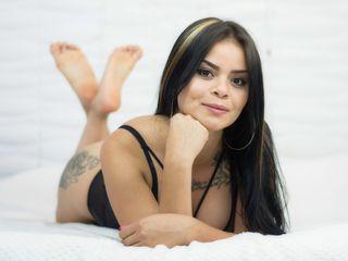 NatalieMoncada