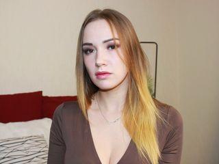 CatherineLane ukrainian pussy cam chat