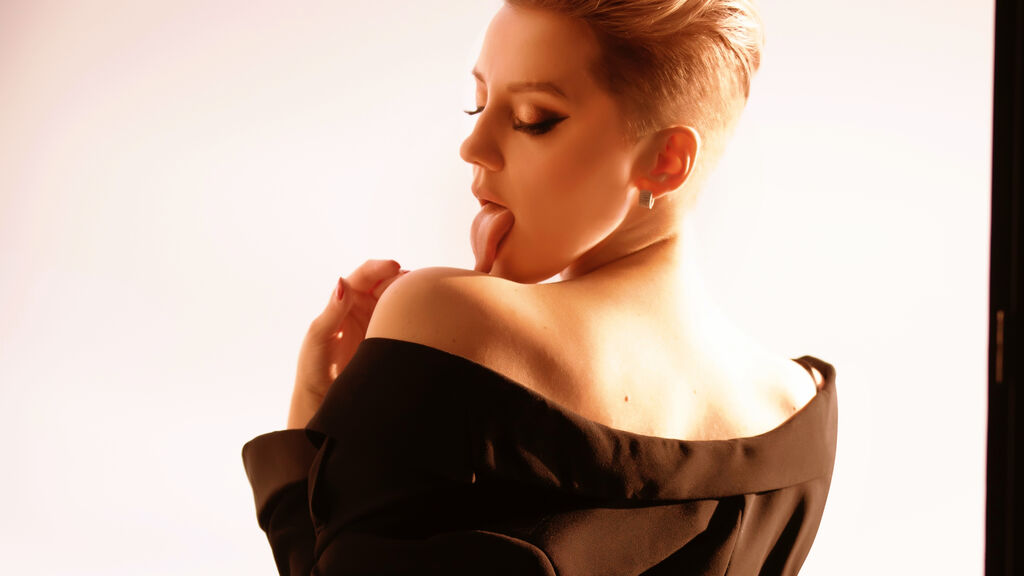 JessiDean profile, stats and content at GirlsOfJasmin