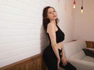 Hot picture of JulieAllen
