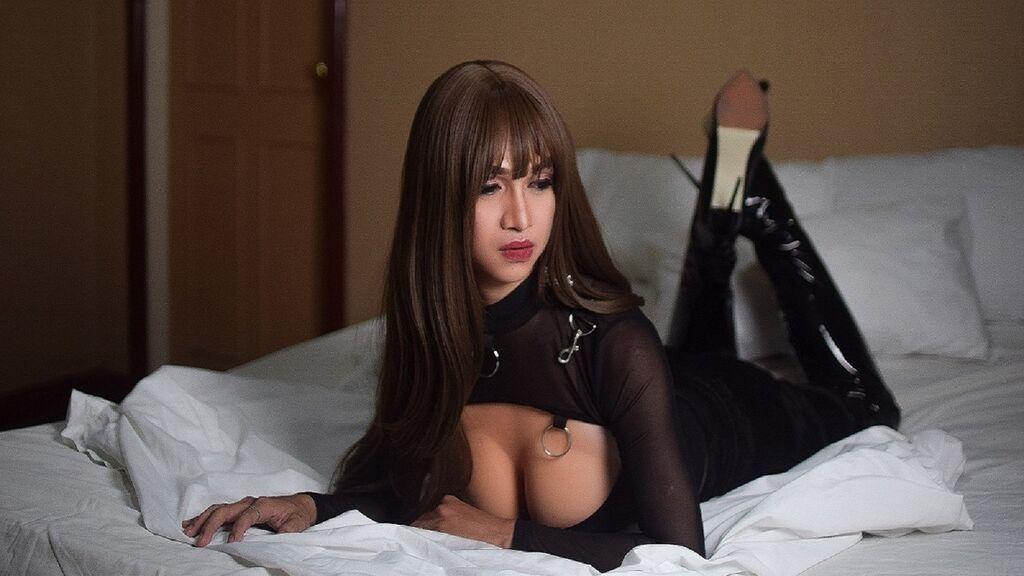 SelenaBrooke webcam performer profile at GirlsOfJasmin - Complete list of cam models