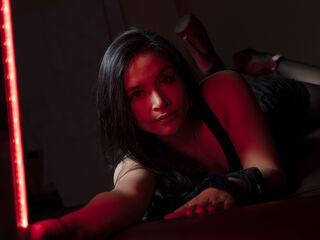 GiselleQuintero cam model profile picture