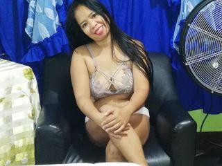 GeorginaYap cam model profile picture