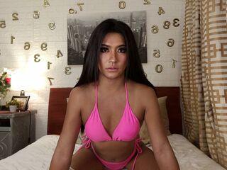 ValerieLoroco