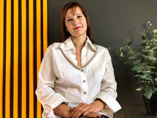 CindyBellis