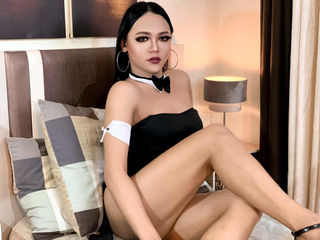 HeatherTyler Porn Show
