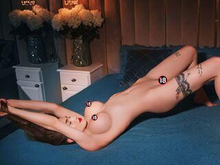 JulyReya turkish porn live cam