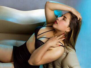 AdeleColman cam model profile picture