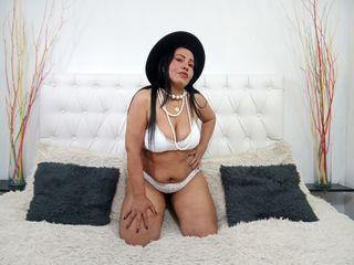 CristinaHilton