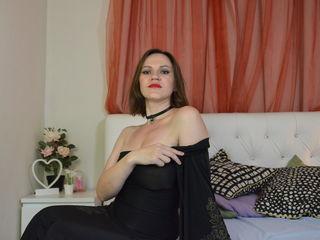 LiaSwen photo