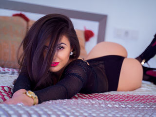 AlessiaBailey LIVEJASMIN - LIVE SEX CHAT