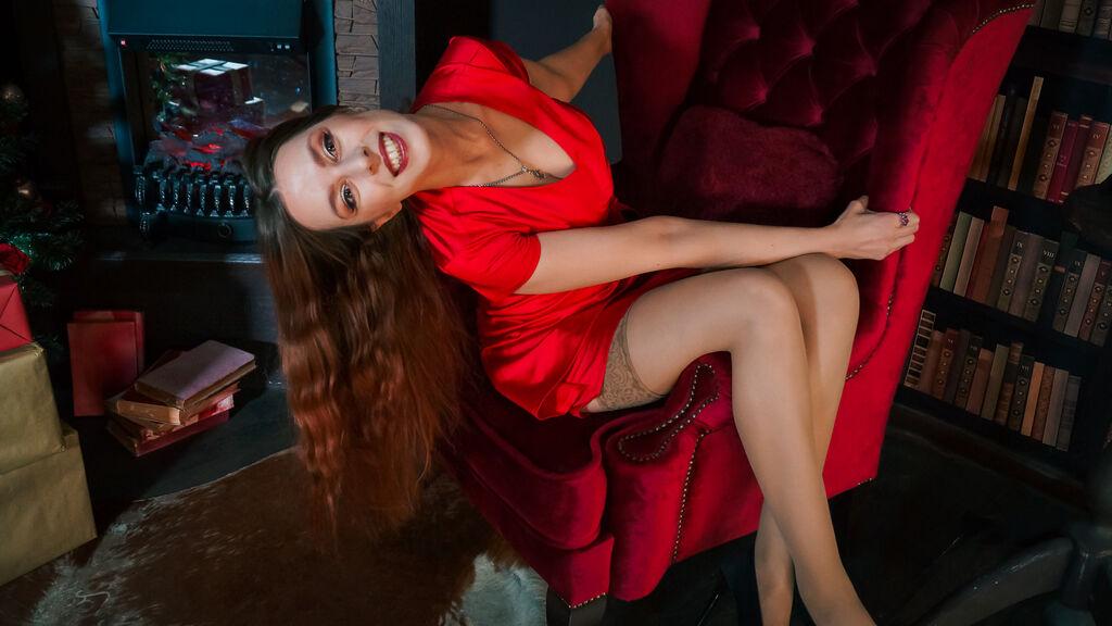 KassandraBriz profile, stats and content at GirlsOfJasmin
