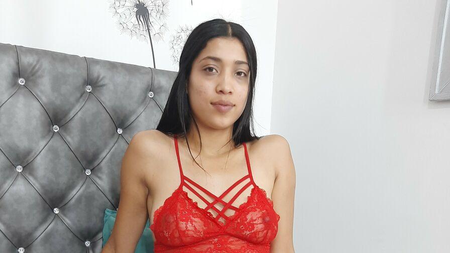 Chat with DeniseBenson