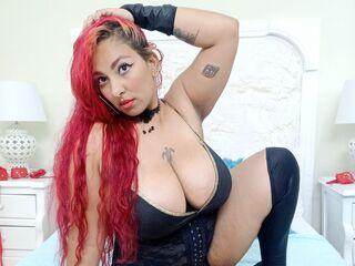 AdelaCruz cam model profile picture