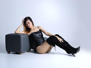 LailaMargarette photo