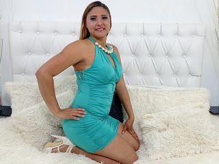 RosalindaArriech