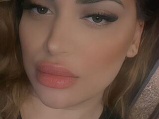 AdinaRossi cam model profile picture