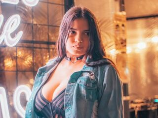 MelanieGracee