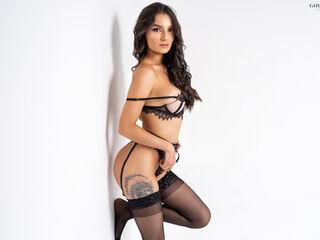 VanessaOlson's Picture