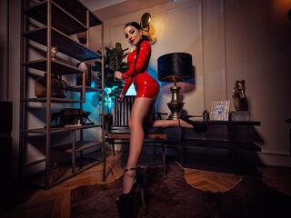 VivianArwen's Picture