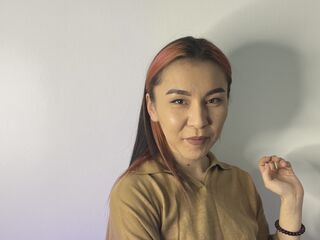 GiorgiaHughes cam model profile picture