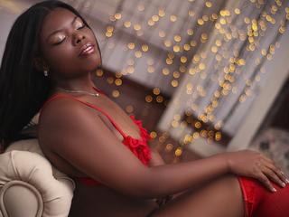 Sexy profile pic of ConnieBrand