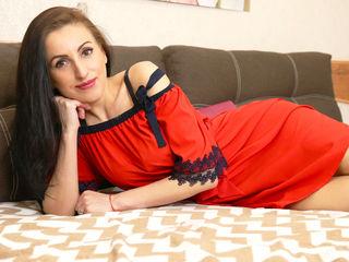 PolinaBrook