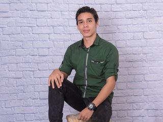 RubenRios photo