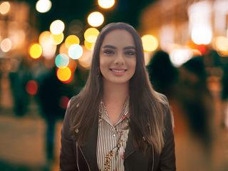 AlexandrinaWeave