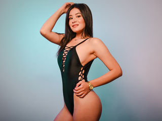 Hot picture of SusanaMendoza