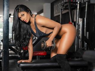 Sexy picture of SaraSalazaar