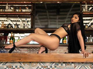 AlejandraCollins's Picture