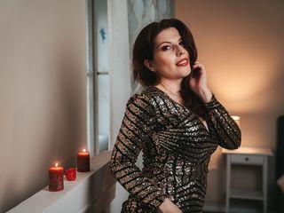 Sexy profile pic of AylenaRondas