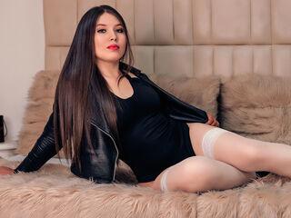 GisellDamen cam model profile picture