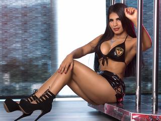 AbrilDixon's Picture